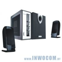 Microlab M-900 2.1 Black