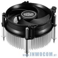 Cooler Master RR-X115-40PK-R1