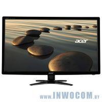 Acer G276HLGBID