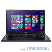Acer Aspire E1-522-45004G50Mnkk 15.6 /A4-5000 /4Gb /500Gb /HD8330 (СТБ) (NX.M81EU.029)
