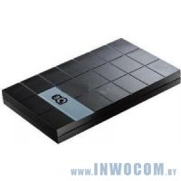 2.5 1Tb 3Q 3QHDD-T260M-BB1000 USB 3.0 Black
