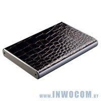 2.5 1Tb 3Q 3QHDD-T225-EB1000 Black USB 3.0