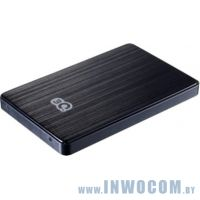 2.5 1Tb 3Q 3QHDD-T223M-BB1000 Black USB 3.0