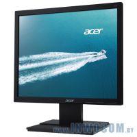 Acer V176LB (WLED, 5:4) (UM.BV6EE.001) (СТБ)