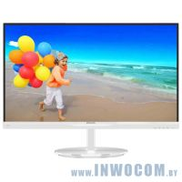Philips 234E5QHAW/00 (LED, IPS, HDMI) (СТБ)