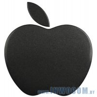 Nova Apple Pad Grey