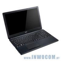 Acer Aspire E1-530-21174G75Mnkk <NX.MEQEU.014> 15.6