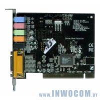 C-media CMI8738-LX  5.1ch (oem)