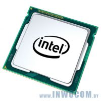 Intel Celeron G1820 LGA1150 (oem)
