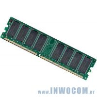 1Gb PC-3200 DDR400 Apacer AU01GD400C3KTGC