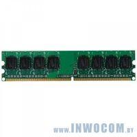 2Gb PC-10660 DDR3-1333 Apacer AU02GFA60CAQBGC