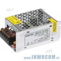 КОМТЕХ DNW 25-12V-IP20 (8800184)