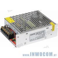 КОМТЕХ DNW 100-12V-IP20 (8800189)