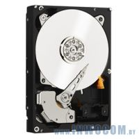 1000GB Western Digital WD1003FZEX (7200rpm, SATA3-600, 64Mb)
