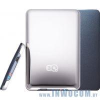2.5 1Tb 3Q 3QHDD-T200MH-HE1000 USB 3.0 Gray