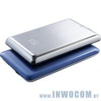2.5 1Tb 3Q 3QHDD-U245H-HD1000 USB 2.0 Dark Blue