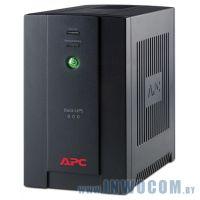 APC Back-UPS 800VA (BX800CI-RS) 800VA/ 480W