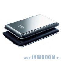2.5 1Tb 3Q 3QHDD-U235H-HB1000 USB 2.0 Black