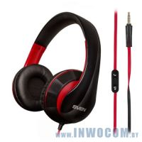 Sven AP-940MV Black+Red