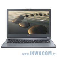 Acer Aspire V5-472PG-73536G50amm (NX.MASER.003) RTL
