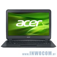 Acer Aspire S5-391-73514G25akk (NX.RYXER.011) 13.3
