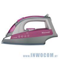 Maxwell MW-3021