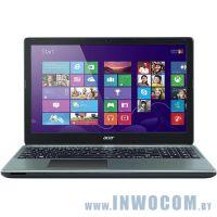 Acer Aspire E1-530G-21174G50Dnkk 15.6/P2117U/4Gb/500Gb/GT720M 1Gb (СТБ) (NX.MEUEU.004)