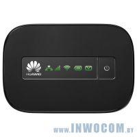 GSM Huawei E5151 WiFi RTL