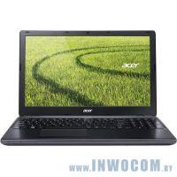 Acer Aspire E1-530G-21174G50Mnii 15.6 (NX.MGTEU.001)