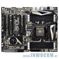 AsRock X79 Extreme9 (X79) (8xDDR3)