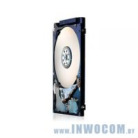 500GB Hitachi HTS545050A7E680 SATA-3, 5400rpm, 8Mb