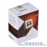 AMD FX-4300 (BOX)
