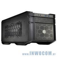 Cooler Master HAF Stacker 915R (HAF-915R-KKN1)
