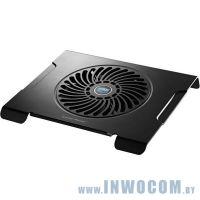 Подставка Cooler Master R9-NBC-CMC3-GP