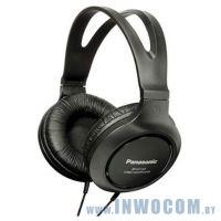Panasonic RP-HT161E-K Black RTL