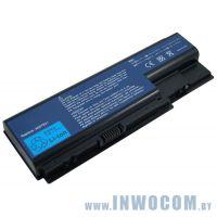maXXpower для ноутбука Acer Aspire 5520 AS07B31