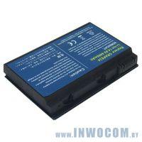 maXXpower для ноутбука Acer TravelMate 5520 TM00741