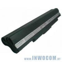 maXXpower для ноутбука Asus Eee PC 1201 A31-UL20