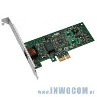 Intel EXPI9301CTBLK PCI-E 10/100/1000Mbit OEM