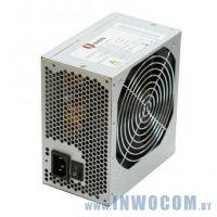 БП ATX FSP Qdion QD500 80+ 500W