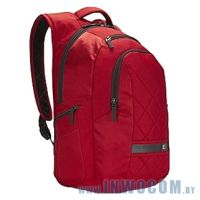 Рюкзак Case Logic DLBP-116R Красный (16)