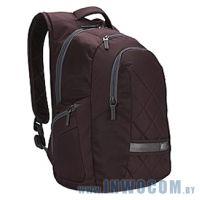 Рюкзак Case Logic DLBP-116P Тёмно-Бордовый (16)
