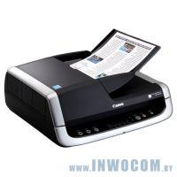 Canon DR-2020U