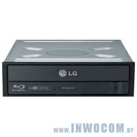 LG BD+HD BH16NS40 black (oem)