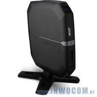 Acer Veriton N2620G (DT.VH2ER.010)