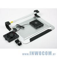 Подставка Cooler Master R9-NBC-U2PS-GP
