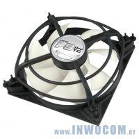 Arctic Cooling F9 Pro 92x92x25mm RTL