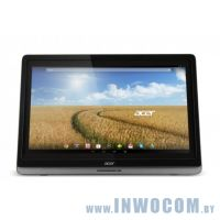 Acer Aspire (DA241HL) (UM.FD0EE.006)