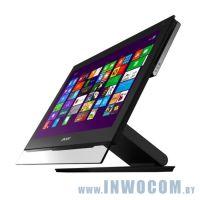 Acer Aspire 7600U (DQ.SL6ER.006) (27)