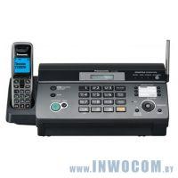 Panasonic KX-FC968RU-T
